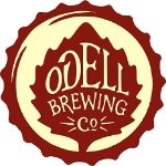 Odell Brewing Co.